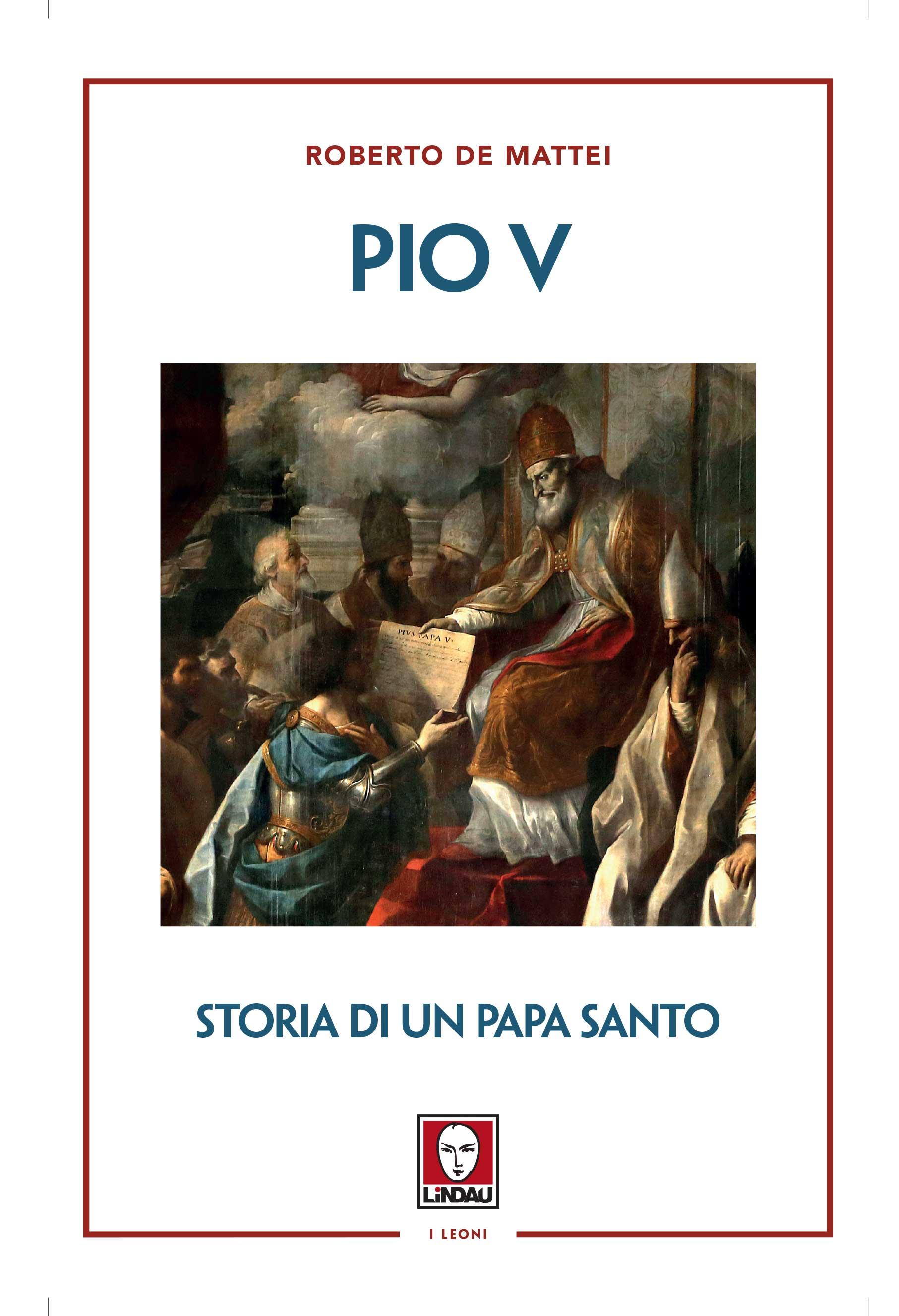 pio-v-cover