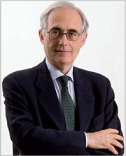 Roberto de Mattei