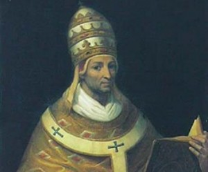 Papa_Ioannes_Vicesimus_Secundus-334x278