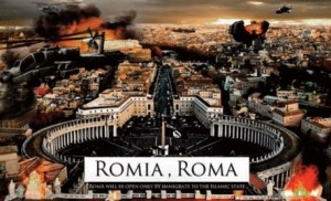 roma-isis-457x278