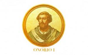 Onorio-I