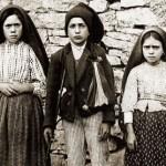 La crisis de la Iglesia a la luz del secreto de Fátima