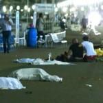 Niza: la guerra de religión continúa
