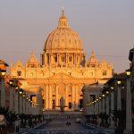 El verdadero origen de las divisiones en la Iglesia