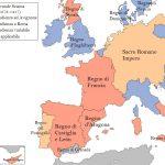 Cuando toda Europa estuvo excomulgada