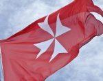 Le pape Bergoglio veut-il détruire l'Ordre de Malte ?