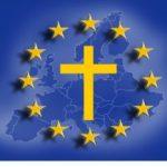 Europe chrétienne, réveille-toi !