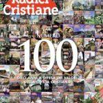 Dieci anni di Radici Cristiane